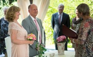 Hochzeit W (3)
