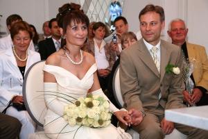 Hochzeit c (1)