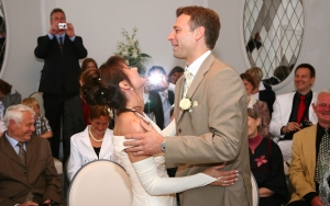 Hochzeit c (3)