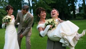 Hochzeit c (5)