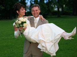 Hochzeit c (6)