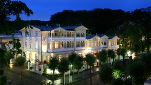 Hotelpark Ambiance (4)