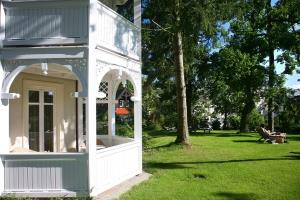 Hotelpark Ambiance (8)