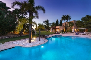 Ibiza Villen (12)