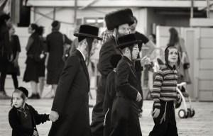 Jerusalem-021