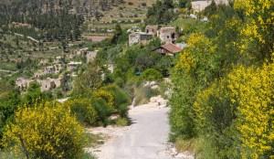 Jerusalem-034