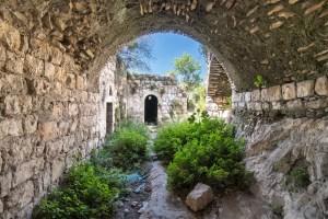 Jerusalem-039