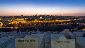 Jerusalem-041