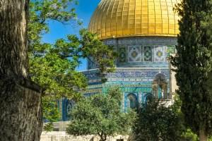 Jerusalem-044