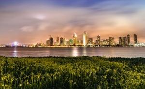 1.u.2.Tag San Diego 003