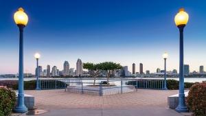 1.u.2.Tag San Diego 005