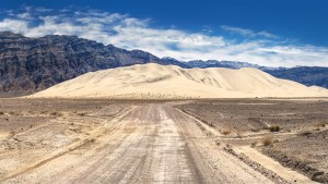 Eureka-Dunes-Dath-Valley-001