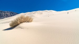 Eureka-Dunes-Dath-Valley-002