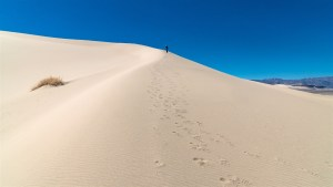 Eureka-Dunes-Dath-Valley-003