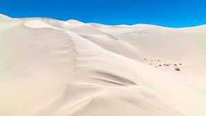 Eureka-Dunes-Dath-Valley-004