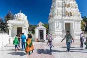 Hindu Tempel, Malibu (2).jpg