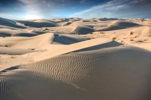 Imperial Sands (2).jpg