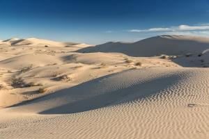 Imperial Sands (4).jpg