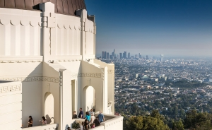 L.A. vom Griffith Observatory (1).jpg