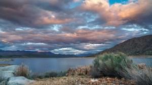 Lake-Isabelle-001