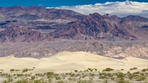 Mesquite-Dunes-Dath-Valley-001