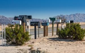 Mojave (6).jpg