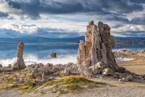Mono Lake (3)