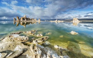 Mono Lake (4)