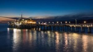 Santa-Monica-Peer-L.A.-