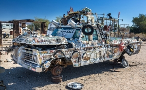 Slab City, Salvation Mountain (2).jpg