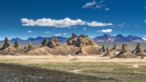 Trona-Pinnacles-001