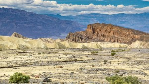 Zabrikie-Point-Dath-Valley-001