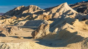 Zabrikie-Point-Dath-Valley-003