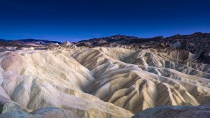 Zabrikie-Point-Dath-Valley-004