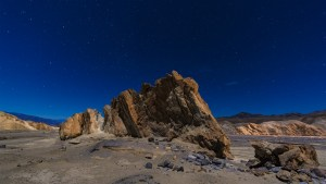 Zabrikie-Point-Dath-Valley-006