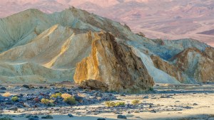 Zabrikie-Point-Dath-Valley-007