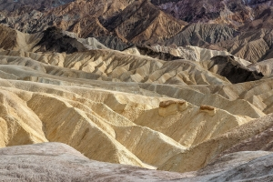 Zabriskie Point (1)