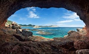Grotte Pou des Lleo