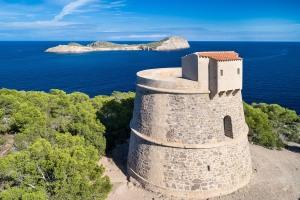 Torre-den-Valls-Tagomago-17-2