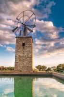 alter-Wasserturm-18