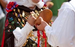 Fiesta San Miguel 2011 (11)
