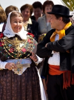 Fiesta San Vicente 12
