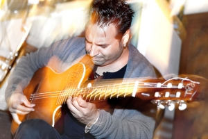Flamenco in Can Pa Okt. 2012 (5)