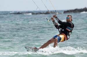 Kite Surfen Cala Martina Sep. 2012 (17)