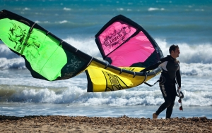 Kite Surf can Pastilla Feb.10 (1)