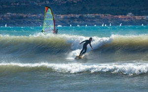 Kite Surf can Pastilla Feb.10 (10)