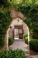 Kloster Valldemossa 09