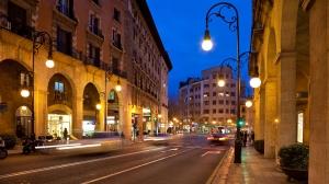 Palma am Abend (3)