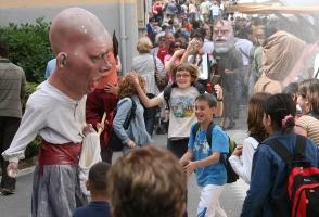 Mittelalterfest 08 (98)