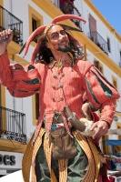 Mittelalterfest 11 (11)